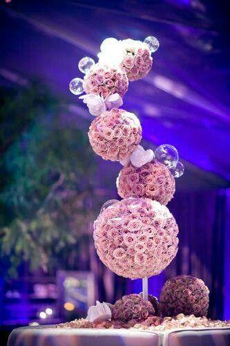 Boda - Wedding Ideas