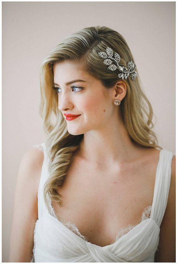 Mariage - Lovely:  Bridal Fashion Inspiration