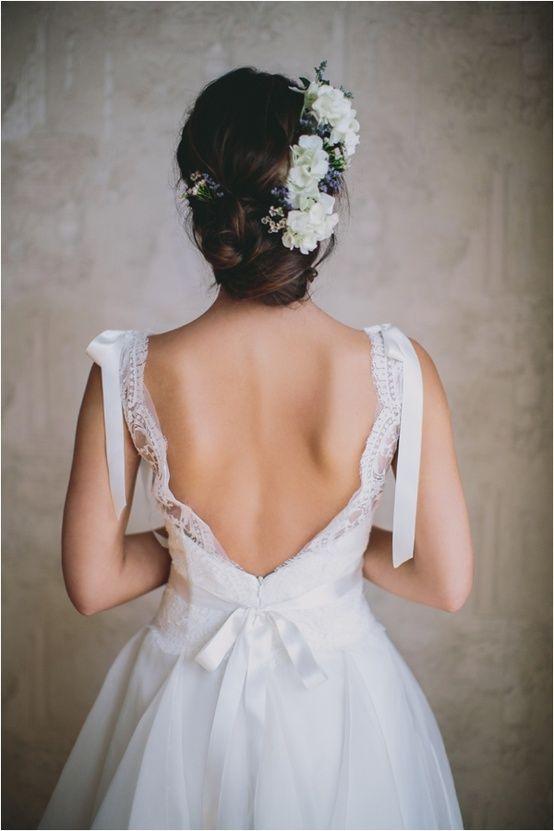 Свадьба - .:. Wedding Dresses