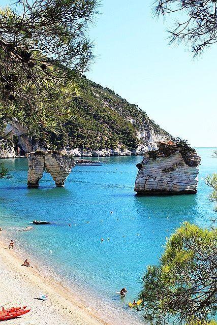 زفاف - 15 Beautiful Places In Italy That You Shouldn't Miss This Summer