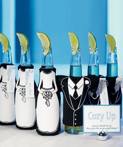 Mariage - Wedding Favors And Decorations
