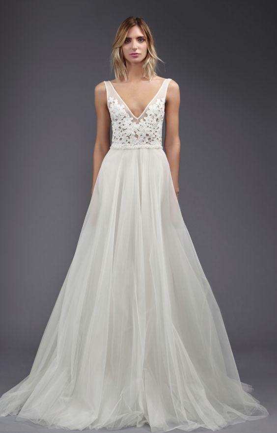 Düğün - Wedding Dress Inspiration