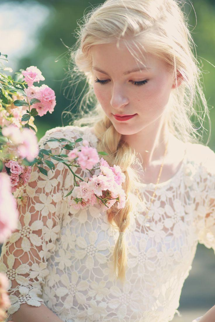 Wedding - Medieval RP