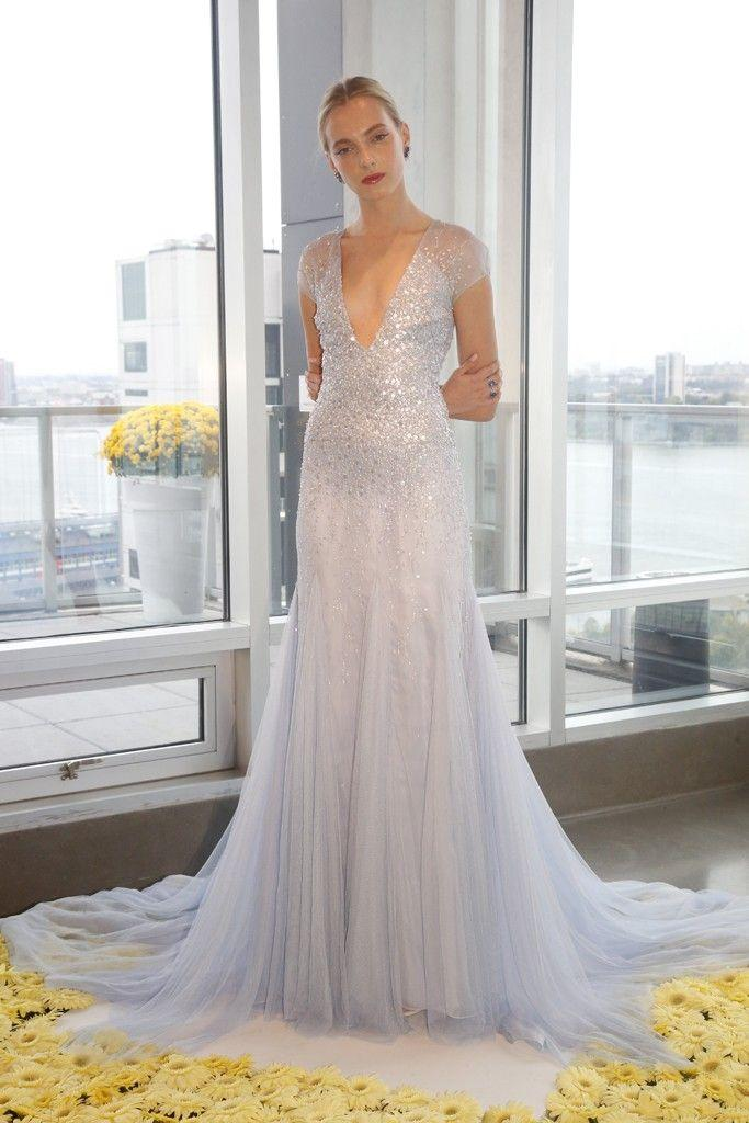 Wedding - The Only Need-to-See Dresses From Bridal Fall 2015