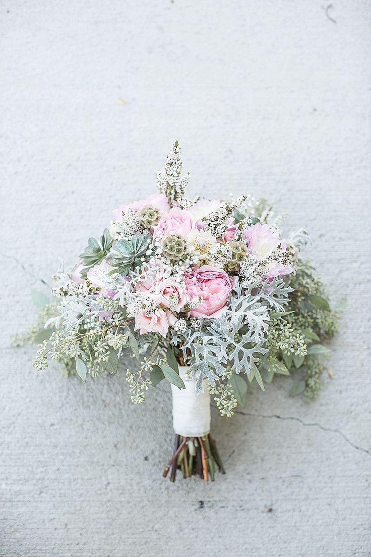 Wedding Theme Vintage Pastel Wedding Midwest Bride 2519245