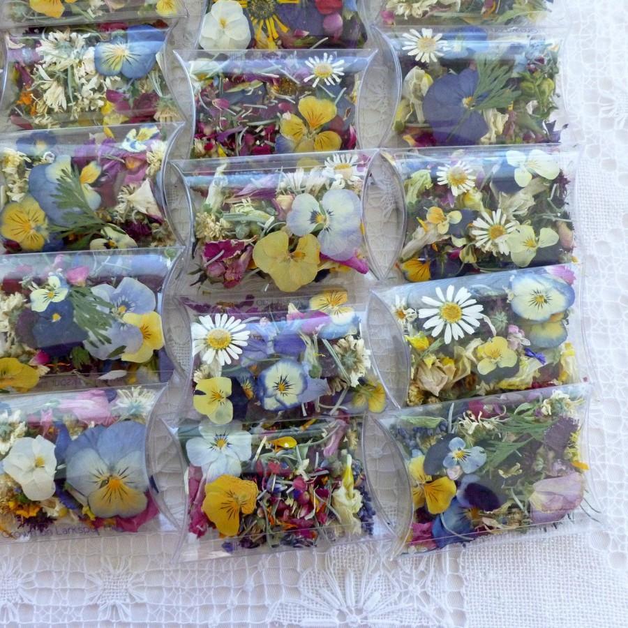 Petal Confetti Confetti Wedding Flowers Wedding Confetti