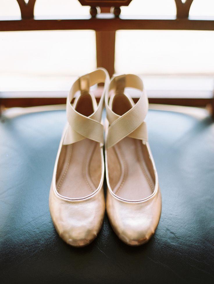 Hochzeit - Beautiful Shoe Pair