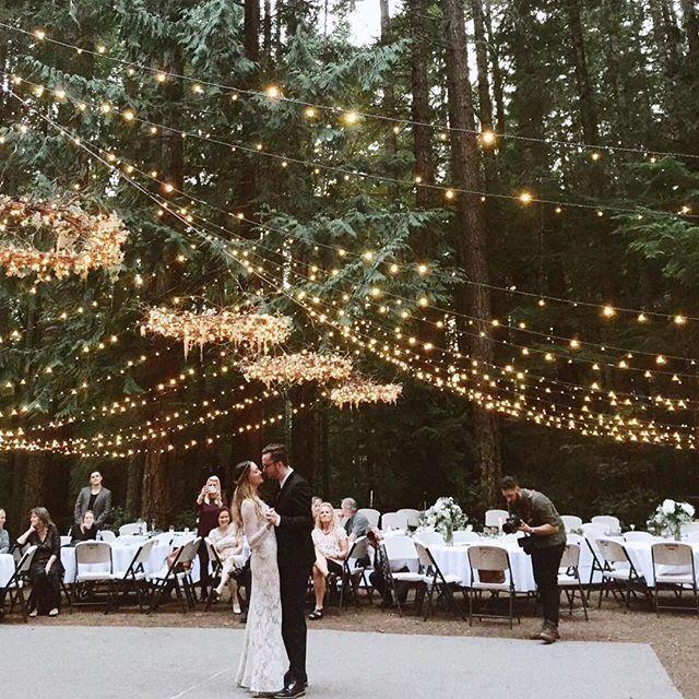 زفاف - Labella-instagram
