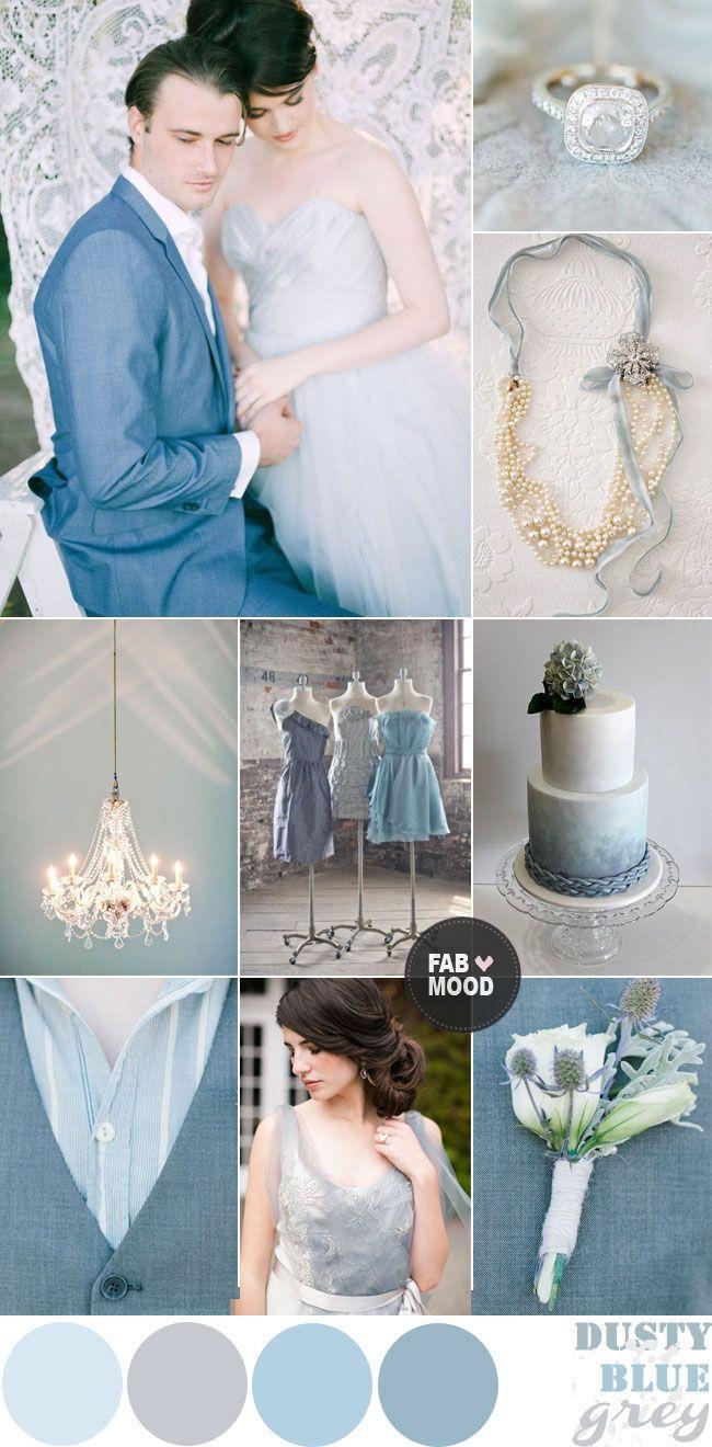 Düğün - Blush Wedding Colour For Garden Wedding