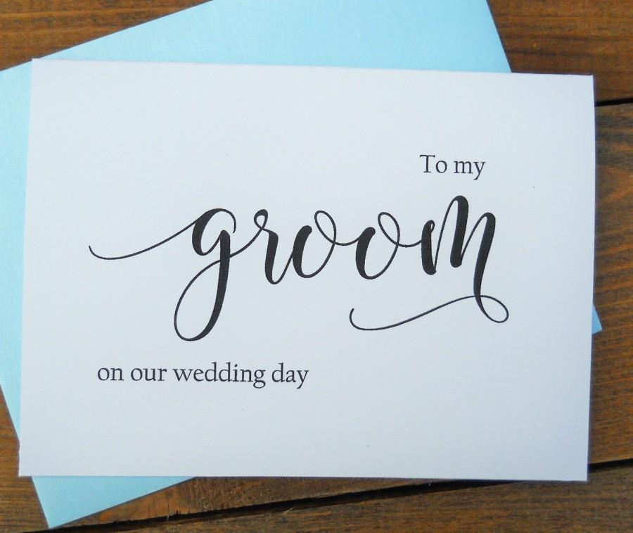 What To Write On Wedding Gift Card Envelope Lading for – What to Write in Wedding Gift Card