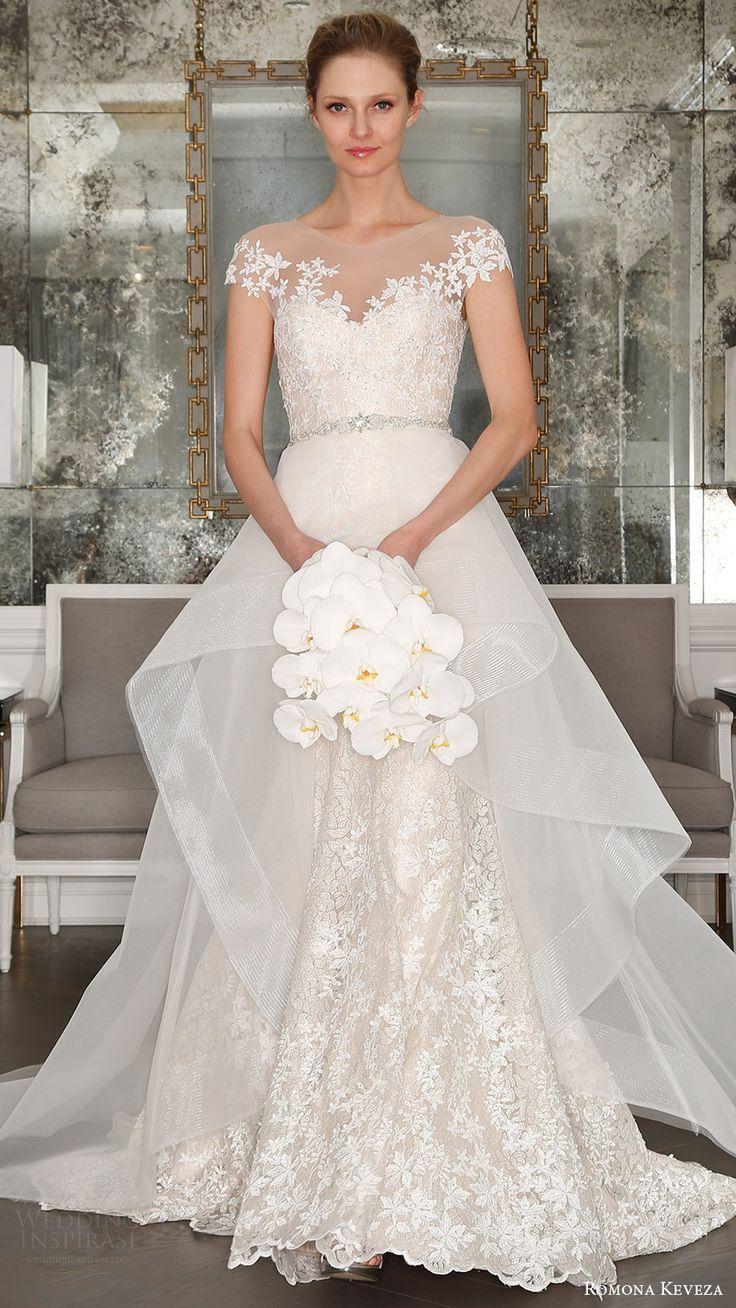 Wedding Dresses Paris