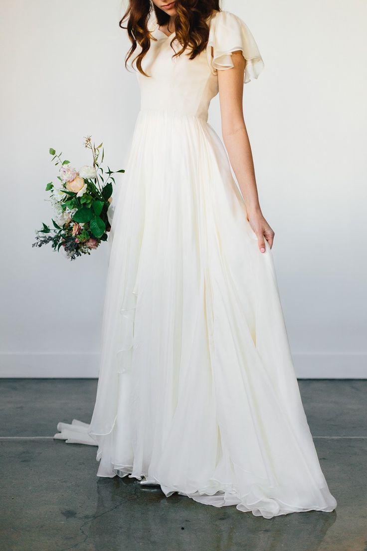 Wedding Dresses Utah.Utah Brides Alta Moda Brides And Wedding Dresses 2520357 Weddbook