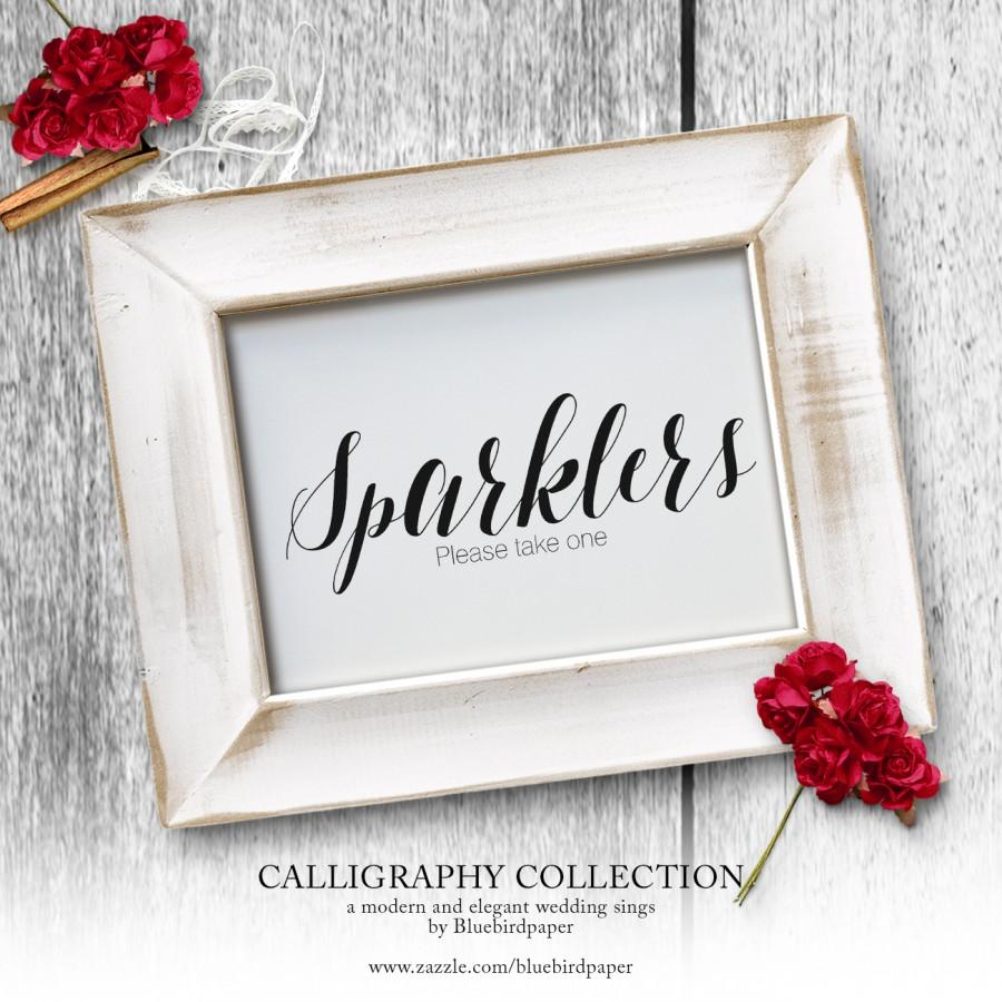 زفاف - Calligraphy Wedding Sing Collection