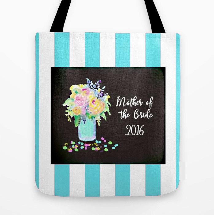 Image Result For Unique Wedding Gift Bags Jpg