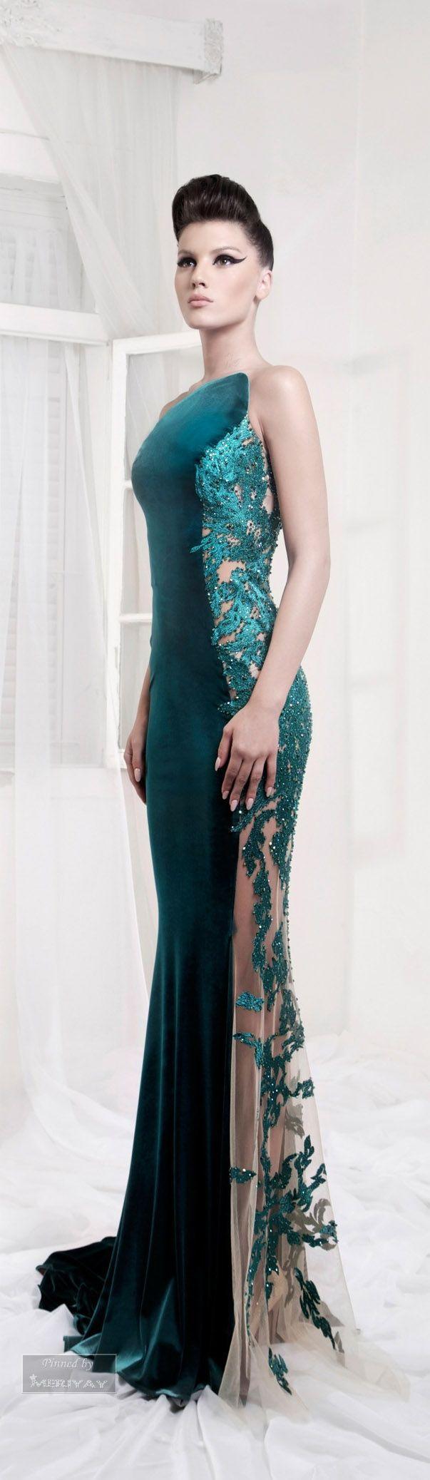 Hochzeit - Red Carpet Fashion