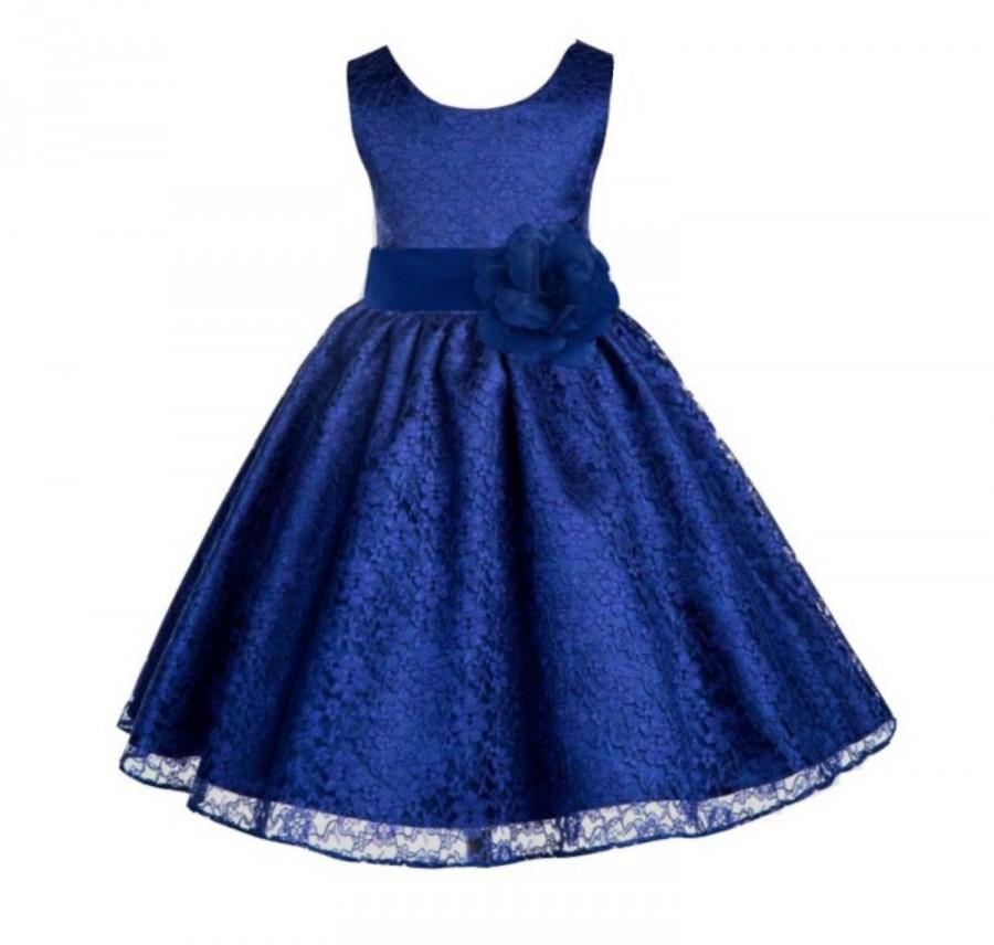 Shop for blue toddler dresses online at Target. Free shipping on purchases over $35 and save 5% every day with your Target REDcard.