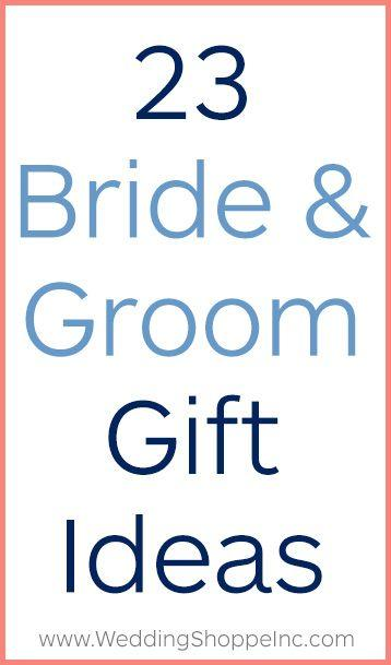 Wedding - Vendor Board: Bride & Bridal Party Fashion