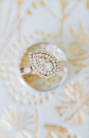 Mariage - Wedding Inspiration, Wedding Ideas, Wedding Planning - Loverly