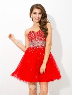73ce03eb25e8 Semi Formal Dresses