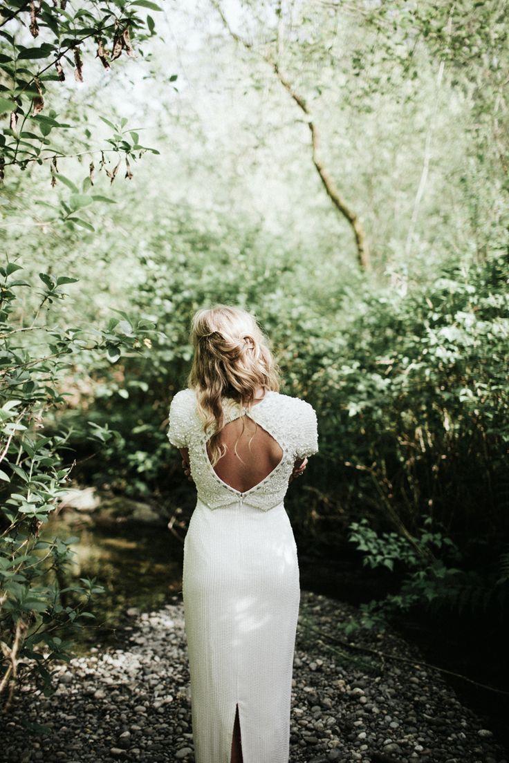 Свадьба - Northcarolinaprep