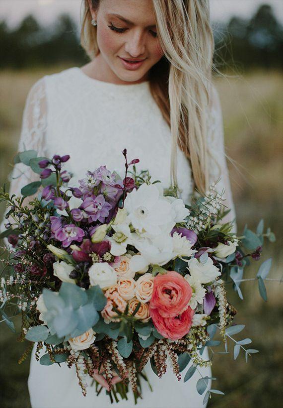 Wedding - , A Crown And Glory Candy Shop & RocknRollBride!!