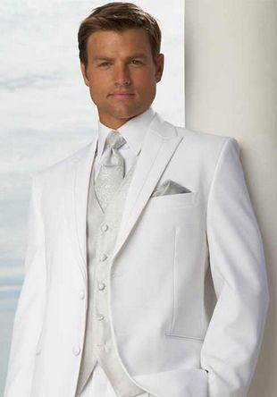 Свадьба - Suit