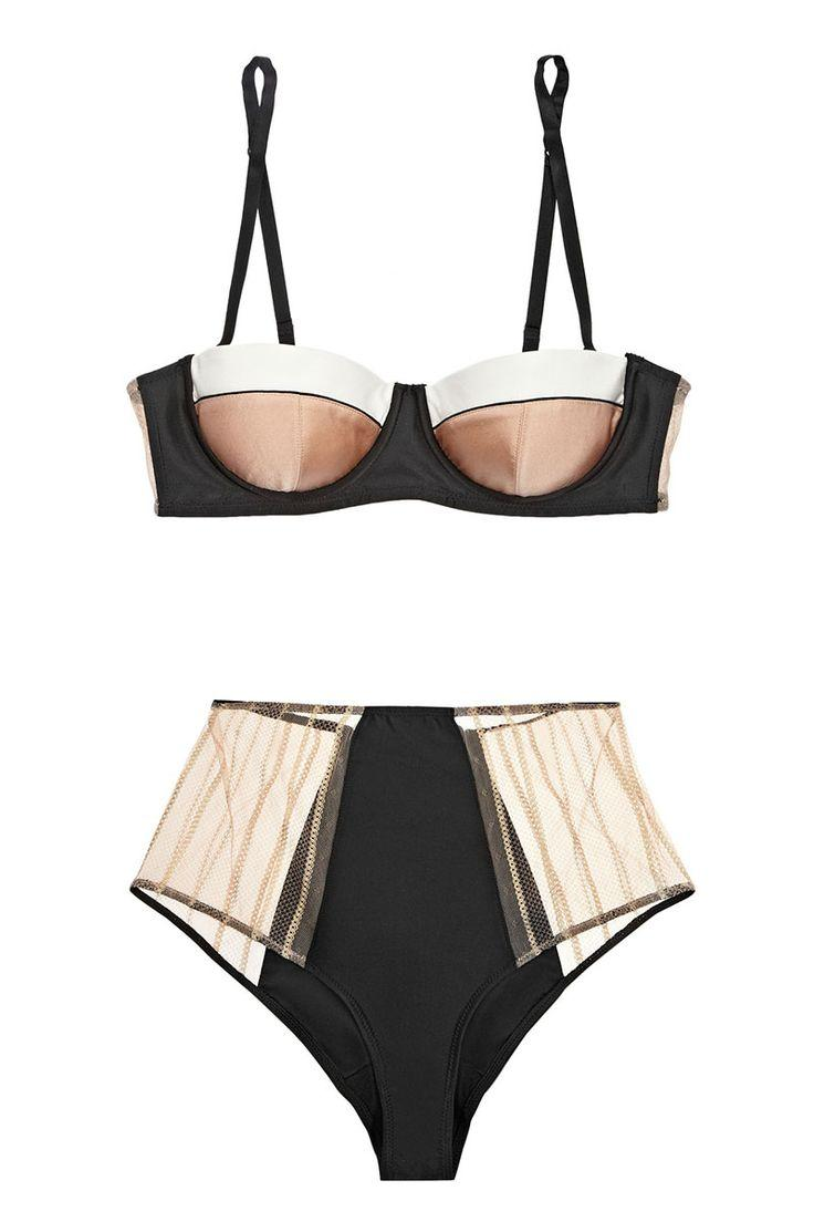 Mariage - Celebrate National Underwear Day With These Perfect Pairs