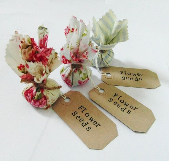 Wedding - Flower Dance By Yulia On Etsy