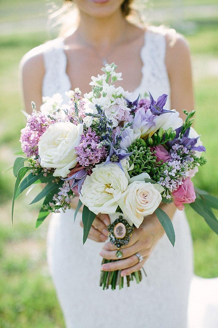 Wedding - A Charming Bridesmaids Brunch Styled Shoot At Tres Lagos