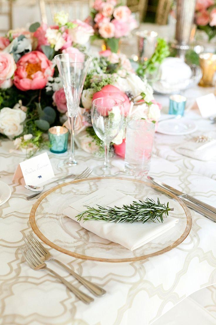 Hochzeit - White Bear Lake Wedding - Midwest Bride