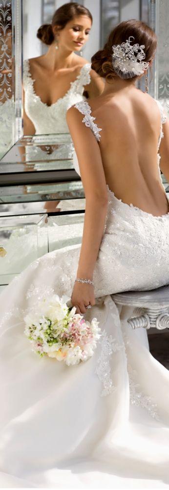 Hochzeit - Super Gorgeous Dress