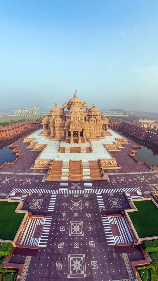 Wedding - India: Travel Tips & Advice: Guide To India