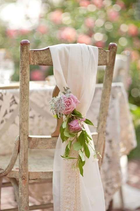 Mariage - Loveliegreenie