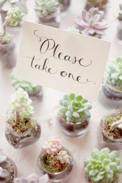 Nozze - Wedding:  & Tables