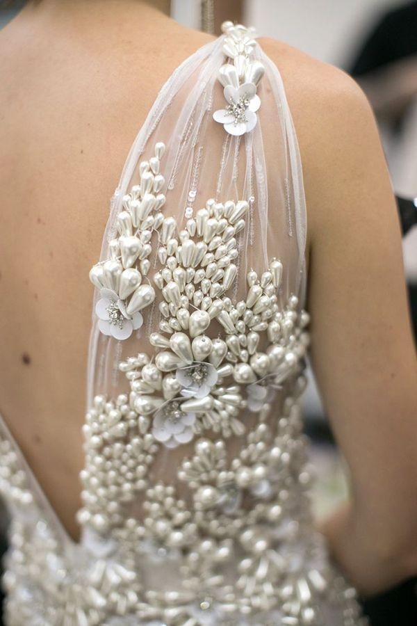 Düğün - Friday Favorites