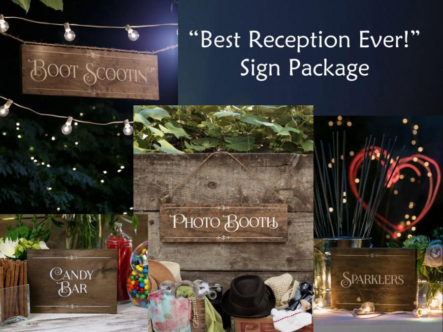 Photo Booth For Wedding Reception Wedding Decor Ideas
