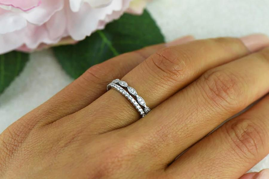 elegant wedding ykhbxnt gold delicate diamond rings