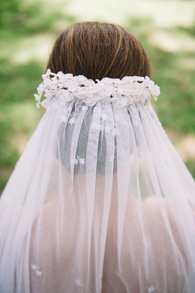Свадьба - Charleston Wedding Garden Shoot