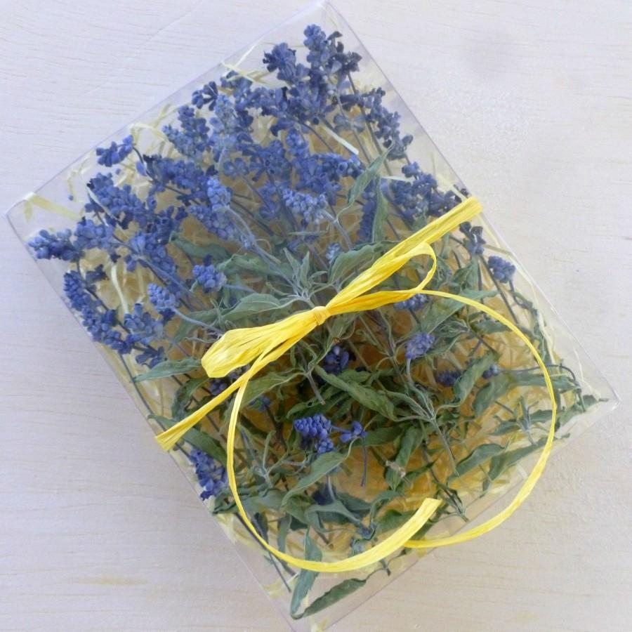 Свадьба - Blue Dried Flowers, Wedding Decorations, Dry Flowers, Table Decor, Blue Flower, Flower Stems, Craft Supplies, Wreath making, 50 Flower Stems