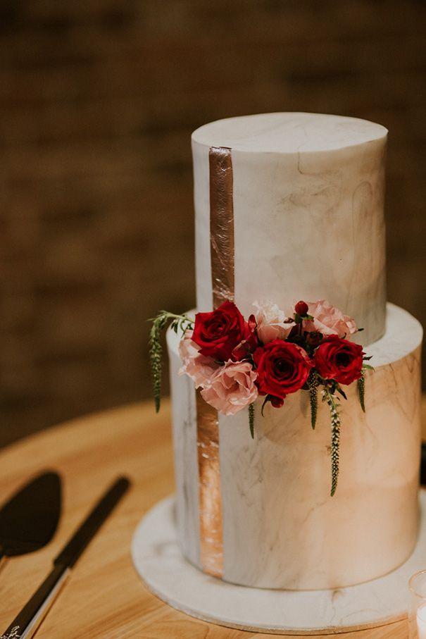 Свадьба - COURT   ASH