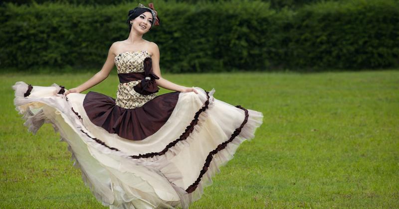 Düğün - Part 8 - 470 Amazing Wedding Dresses You've Never Seen - Wedding Ideas