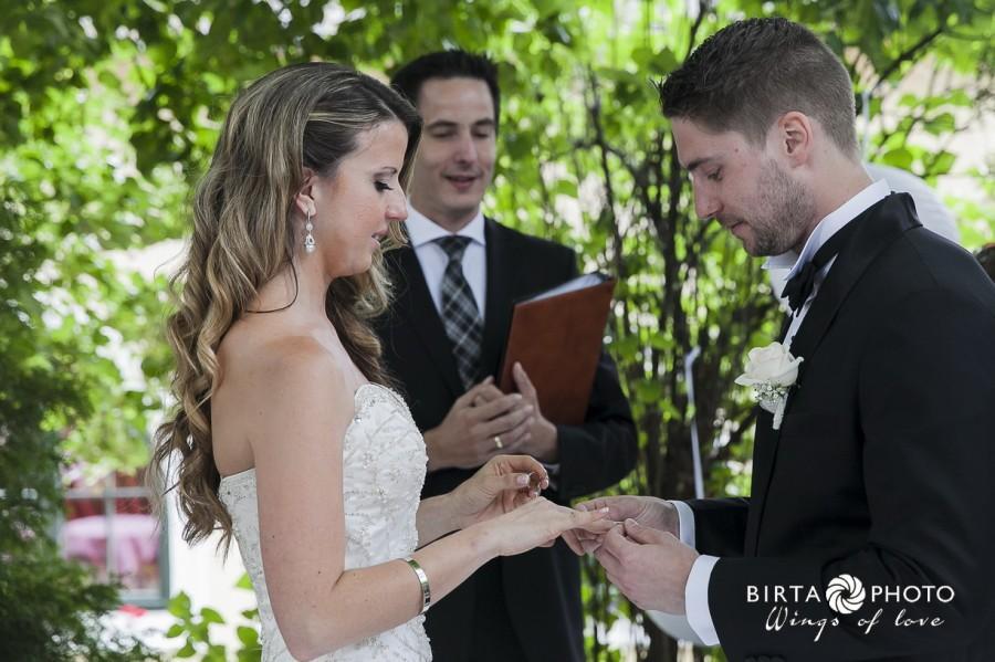 زفاف - Top Wedding Photographer