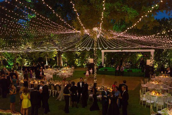 زفاف - 50 Wedding Ideas You've Never Seen Before