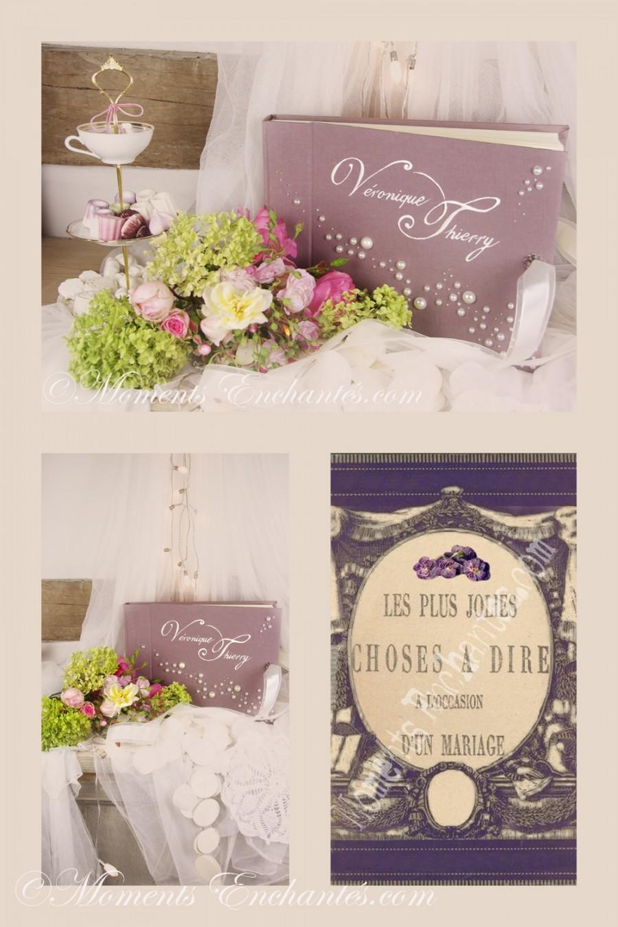 album photo de mariage 2525214 weddbook
