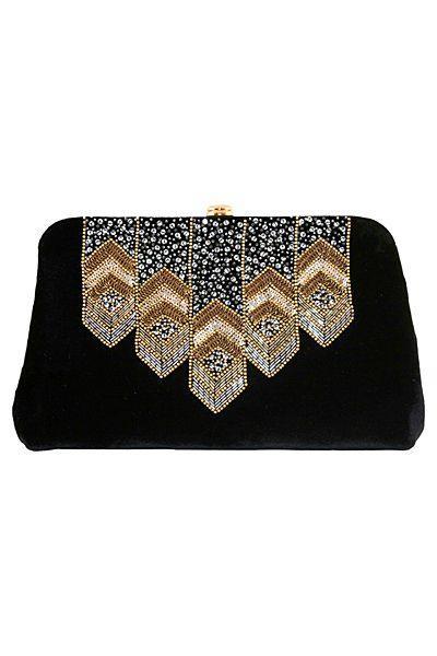 Wedding - Handbags! Ladies Dreams
