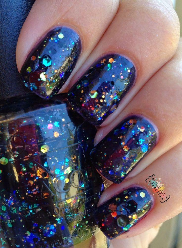 Unusual Barry M Magnetic Nail Polish Big Nail Art Using Scotch Tape Round Nail Art Trends Remove Nail Polish From Rug Youthful Mailing Nail Polish WhiteColorful Nail Art My Nail Polish Obsession: OPI Comet In The Sky #2526028   Weddbook