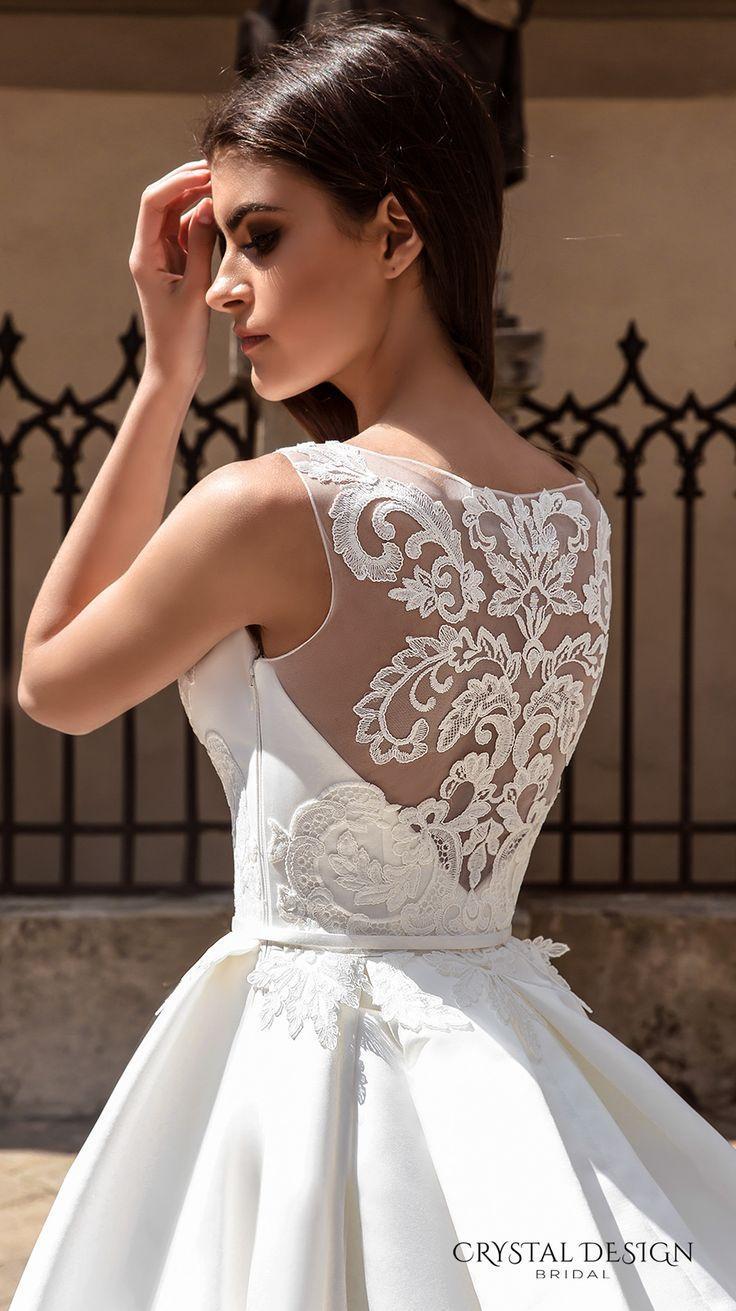 Ideas crystal design 2016 wedding dresses 2527054 for How much are crystal design wedding dresses