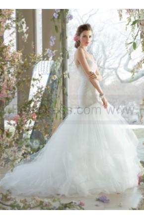 Свадьба - Tara Keely Style TK2400