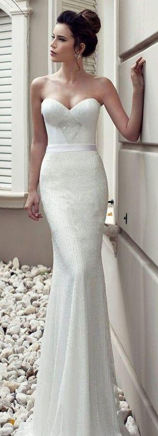 زفاف - Prom