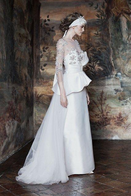 Habiller The Wedding Dress Guide 2527173 Weddbook